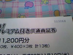 2010_0902_121012pap_1092